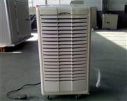 配电柜除湿器