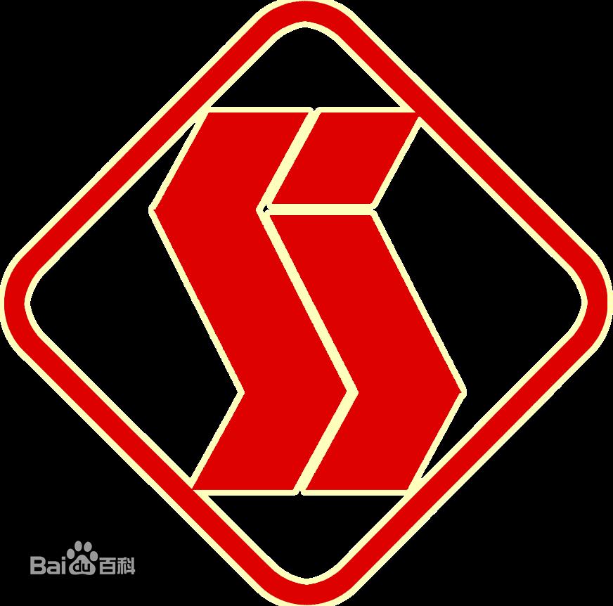 上海自动化仪表股份有限公司