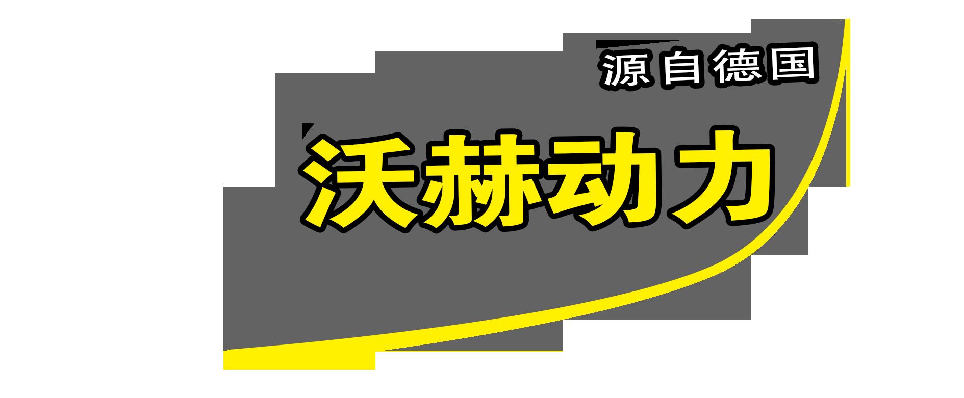 上海汽油发电机厂家