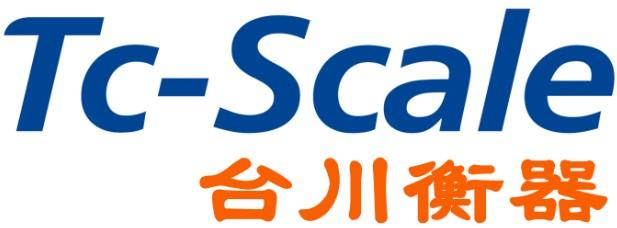 上海台川衡器有限公司