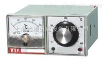 TDA-8001温度指示调节仪,TDA-8301温度指示调节仪