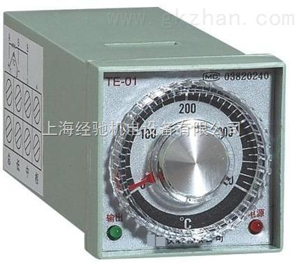 te-01温度调节仪,te-02温度调节仪