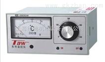TDW-2311M温度指示调节仪,TDW-2002M温度指示调节仪