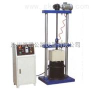 DZYS-4212型表面振动压实试验仪( 路腾仪器)
