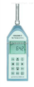 HS6298B-HS6298B噪声频谱分析仪