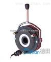DLTZ3-04,DLTZ3-05-电磁失电制动器