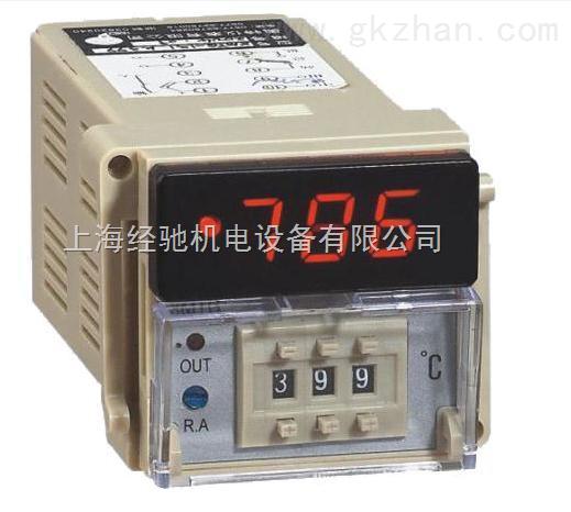 XMTG数字温度调节仪