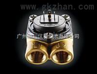 FH-931-06-XX微型流量計,瑞士進口微型流量計,FH-931係列流量計