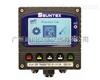 PC-3110PC-3110智能型pH/ORP控制器 96x96mm 上泰儀表