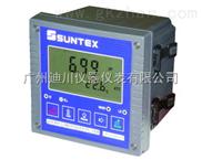 PC-3100微电脑pH/ORP控制器 144x144mm