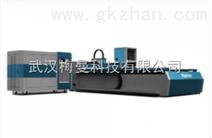 郑州数控激光切割机