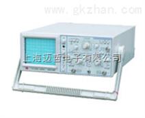 LY-645C双踪示波器LY-645C双踪示波器