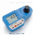 钾离子测定仪