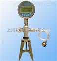 YT-YBS-CY便携式压力校验仪YT-YBS-CY