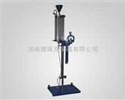 DRK121-纸张透气度测定仪,纸张透气度测试仪