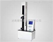 DRK101A-电脑测控拉力试验机的使用方法