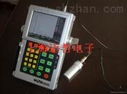 ST-2058型智能數字超聲波探傷儀ST2058