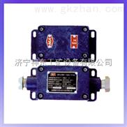 GFK50风门传感器厂?#19994;?#35805;,山西GFK40风门传感器