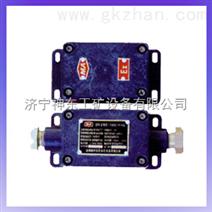 GFK50風門傳感器廠家電話,山西GFK40風門傳感器