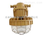 樂清礦用LED防爆燈30W|40W|50W