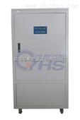 欧阳华斯15KVA稳压电源/稳压器