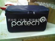 英国partech便携式SS测定仪
