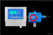一氧化碳检测报警器|安检专用,环境检测设备
