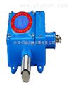 C02二氧化碳浓度检测仪