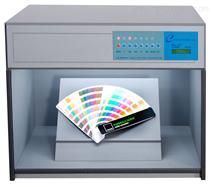 标准光源箱、对色灯箱、P60(6) TILO六光源
