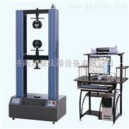 铜材拉伸试验机,铜材抗拉机,铜材拉力机