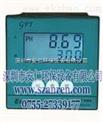 安道斯EST9006仪表 台湾正品质量保证