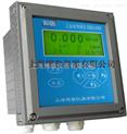 DDG-2080-工业高温电导率,卫生级卡箍电导率分析仪-山东-西安-榆林-宁夏