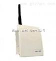 无线温湿度传感器 型号:CN81M/DEL-6002
