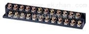 中山市dinkle端子2DD/2DC/0032/0222系列双层栅栏式端子