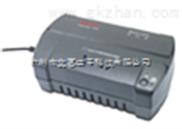 番禺APC-UPS不间断电源专卖-深圳UPS不间断电源免维护蓄电池专卖