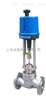 VTDLP-16C德国进口电动调节阀,电动薄膜单座调节阀