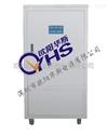 OYHS-83150-湖南供应150KW稳压电源/150000VA稳压电源/150000W稳压电源