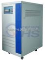OYHS-83180-湖北供应180KW稳压电源/180000VA稳压电源/180000W稳压电源