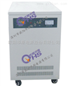 OYHS-83200-武汉供应200KW稳压电源/200000VA稳压电源/200000W稳压电源