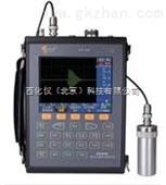 数字式超声波探伤仪 型号:ZXUD-66
