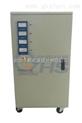 OYHS-83500-青岛供应500KW稳压电源/500000VA稳压电源/500000W稳压电源