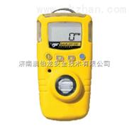 便携式一氧化碳检测仪,GAXT-M-DL,手持式一氧化碳报警仪