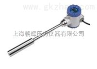 PT124B-222插入式液位变送器