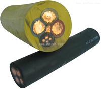 YZW//YZWB电缆价格重型橡套电缆直销
