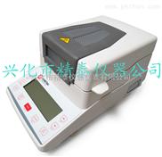 JT-K6-大豆水分测定仪,大豆水分检测仪,精泰牌JT-K6卤素快速水份测定仪