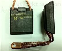 永济直流电机碳刷T900,电刷25C14076P01