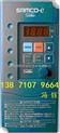 电梯门机专用三垦变频器,SAMCO-E三垦门机变频器,0.4KW 220V三垦变频器现货出售