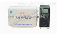 HR-4A智能灰熔融测试仪 煤质检测设备价格 煤质仪器价格清单