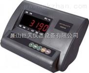 XK3190-A12+E称重显示器,上海耀华XK3190-A12+E仪表价格