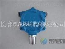 广州在线式一氧化碳报警器HFTCY-CO